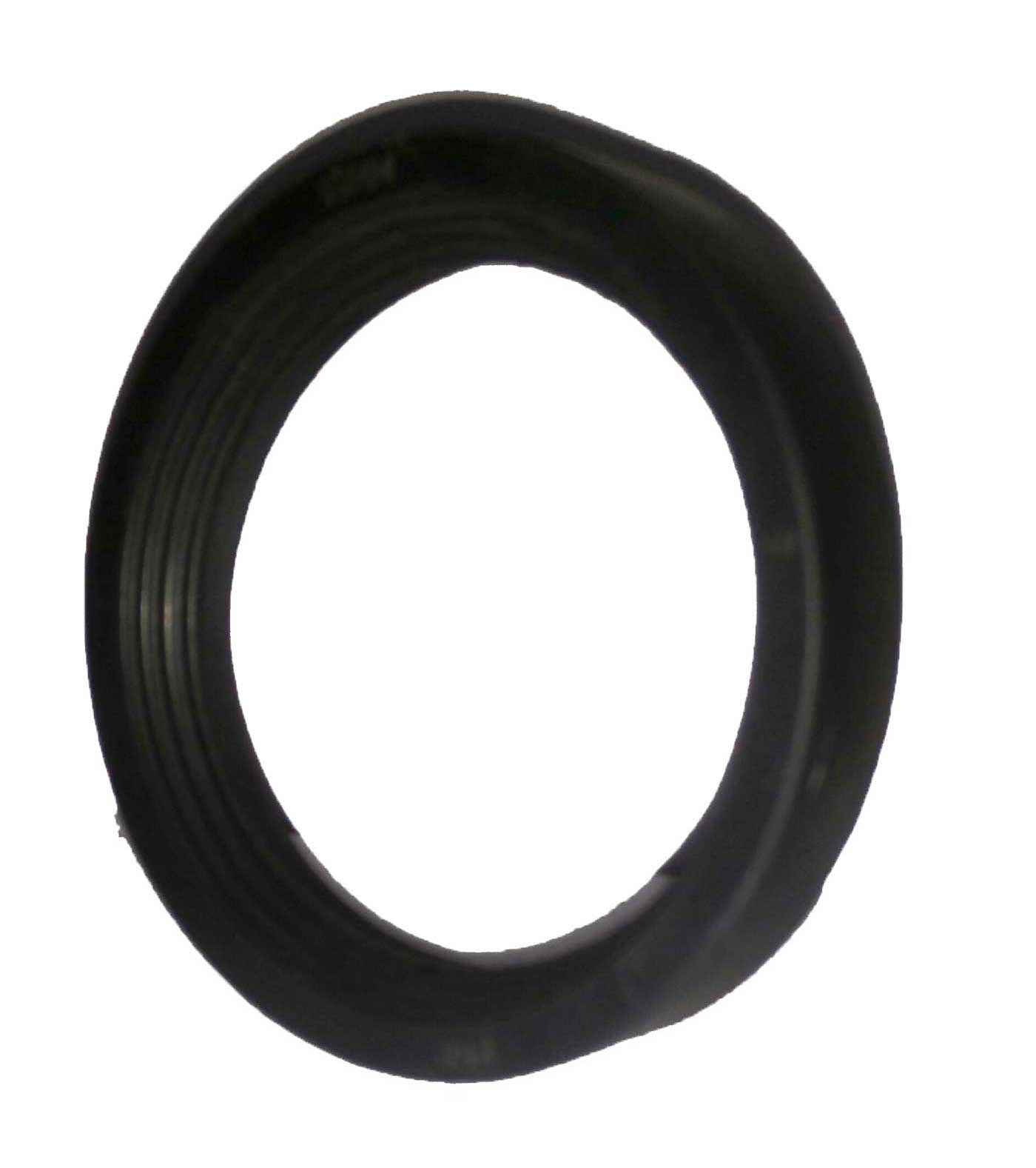 bands rings athletic rubber grizzly products men wedding mens black s ring blue